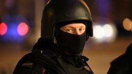 ФСБ РФпресекла деятельность группировки попродаже наркотиков через интернет