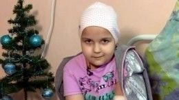 Пятый канал подводит итоги акции «День добрых дел» для Сони Лемешкиной