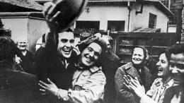 ВСараево открылась выставка обосвобождении Югославии отфашистов
