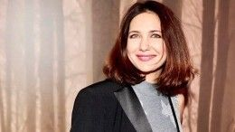 Екатерина Климова заворожила фанатов соблазнительным видео назакате