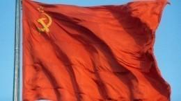 Голосовой помощник Apple перепутал гимны прибалтийских стран сгимном СССР