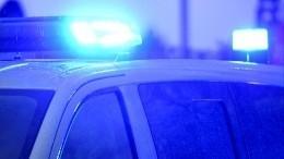 Правоохранители провели обыски вкабинете главы Минздрава Саратова