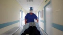Зафиксирован первый смертельный случай отупотребления снюса вРоссии