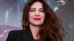 «Недекабристка я»: Климова рассказала, что стало причиной еетретьего развода