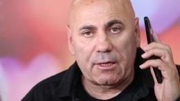 Пригожин назвал высказывание Водонаевой о«быдле» иматкапитале оскорбительными