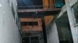 Два актера погибли вМексике вовремя съемок, упав сподвесного моста