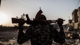 Эксперт пояснил, почему появление второго Муаммара Каддафи вЛивии пока нереально