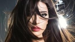 ТОП-5 красивых актрис, которые родились мужчинами