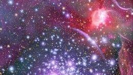 Названы самые редкие исамые популярные знаки зодиака