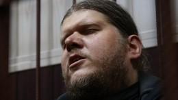 «Бог Кузя» стал писать стихи икниги после отбытия наказания