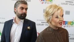 «Записывайтесь нафотосессию»: Гагарина вслед замужем увлеклась новым хобби