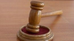 Что известно обадвокате Игоре Николаенко, пытавшемся подкупить судей?