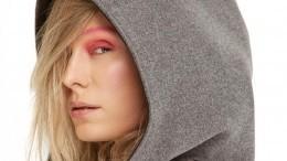Звезда сериала «Неродись красивой» несмогла выйти насцену из-за недомогания