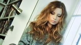 «Врач рассказывает страшное»: Юлия Савичева призналась, что сильно заболела