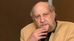 Умер автор первой советской рок-оперы «Орфей иЭвридика»