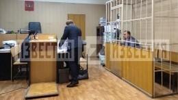 ВЮК«Хренов иПартнеры» отказываются комментировать арест Николаенко