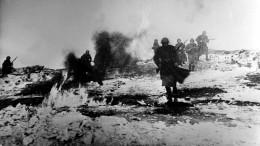 Вечный подвиг: как вПетербурге отпраздновали День прорыва блокады Ленинграда