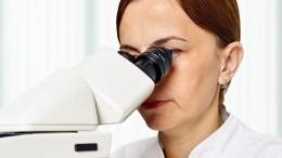 Ученый изСША раскрыл секрет долголетия: необходимо отказаться отдвух вещей