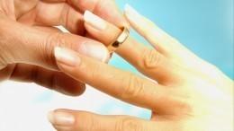Три имени, заобладателей которых лучше замуж невыходить