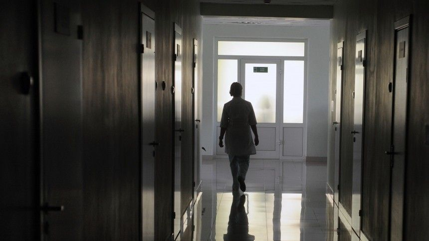 «Янебухал»: врач показал пятую точку пациентке вместо приема ипопал навидео