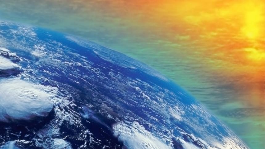Гороскоп нафевраль 2020 года для всех знаков зодиака