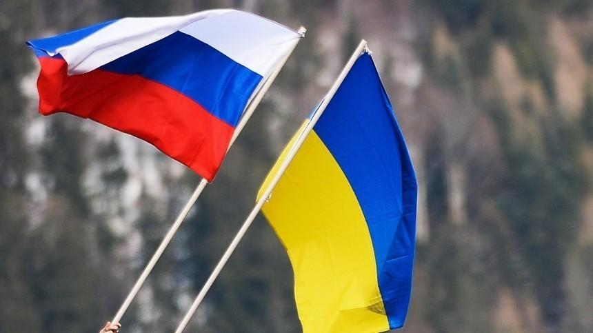 Эксперт пояснил, почему россияне вчетыре раза живут лучше украинцев