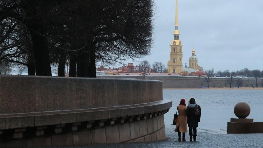 Погода наКрещение вРоссии побила температурные рекорды