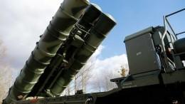 Россия добилась возврата долгов запоставки военной техники другим странам
