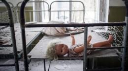 Петербурженка обвинила двоих школьников визнасиловании