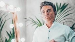 «Милые бранятся, только тешатся»: Топалов ищет рецепты против споров сженой