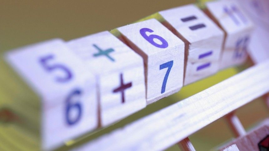 «Высума сошли?!»— задача поматематике для младших классов рассорила соцсети