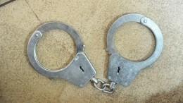 Задержан один извладельцев хостела вПерми, где погибли пять человек