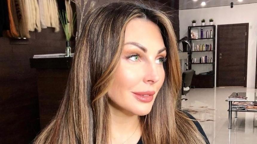 «Неупотребляла инебуду»: Бочкарева подытожила «кокаиновое дело»