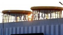 Первые лоукостеры вылетят изПетербурга вЕвропу уже летом 2020— видео