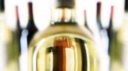Надпись овреде алкоголя займет десятую часть этикетки