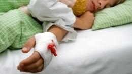 Почти додвухсот человек выросло число заболевших кишечной инфекцией вКизляре