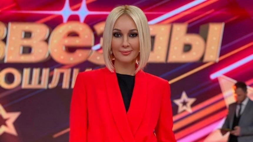 «Избавилась отэтих балконов»: Кудрявцева рассказала обощущениях после операции