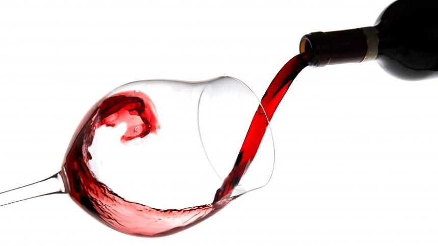 Российское вино произвело фурор на«Зеленой неделе» вБерлине