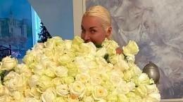 Бари Алибасов немного прояснил путаницу сженихами Анастасии Волочковой
