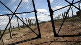 МИД РФназвал заявления Польши истеричным отрицанием непреложных фактов