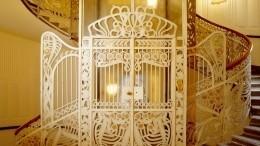 Государство может взять насебя контроль забезопасностью лифтов