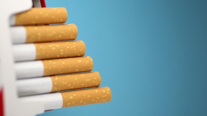 Сигареты подорожают начетверть в2020 году— прогноз экспертов