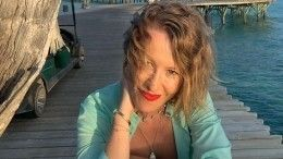 «Хочется пририсовать бородавку»: Собчак раскрыла отношение ккрасивым женщинам