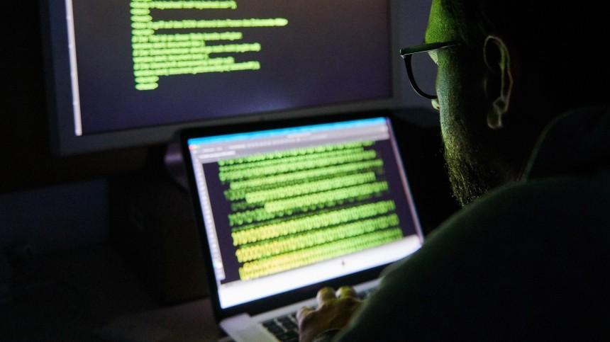 ФСБ вычислила сервис, скоторого тысячами рассылались сообщения о«минировании»