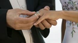 ТОП-3 знаков зодиака мужчин, которые нехотят жениться