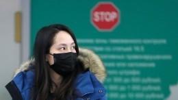 17 погибших, 600 зараженных: Все факты окоронавирусе изКитая