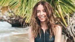 «Лайк неставлю»: Наде Дорофеевой указали наизлишне откровенный купальник