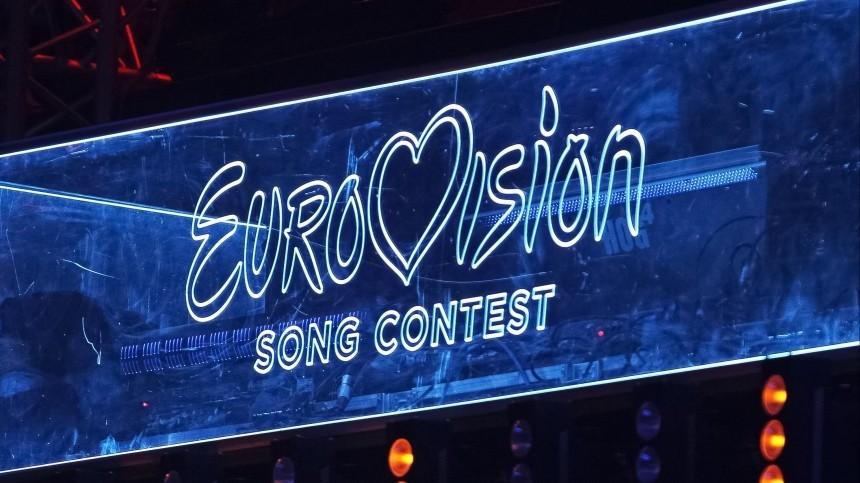 «Евровидение» в2020 году: кто может поехать отРоссии?