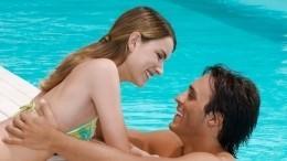 Лучшие любовники познаку зодиака: как они завоевывают женщин ичто любят