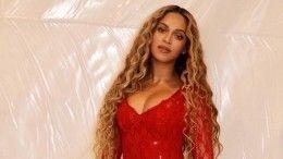 Фанаты ополчились наБейонсе заотсутствие вновой коллекции одежды размеров ХХL